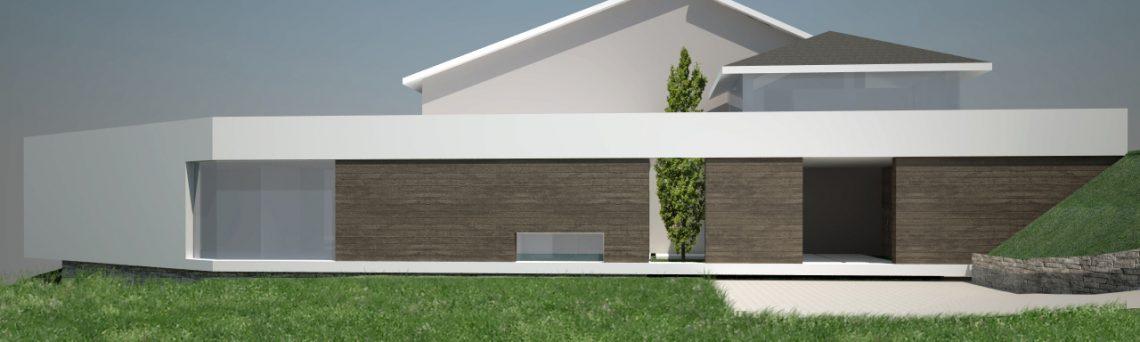 Casa MC 2
